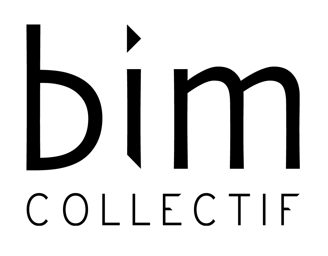 Le Collectif BIM