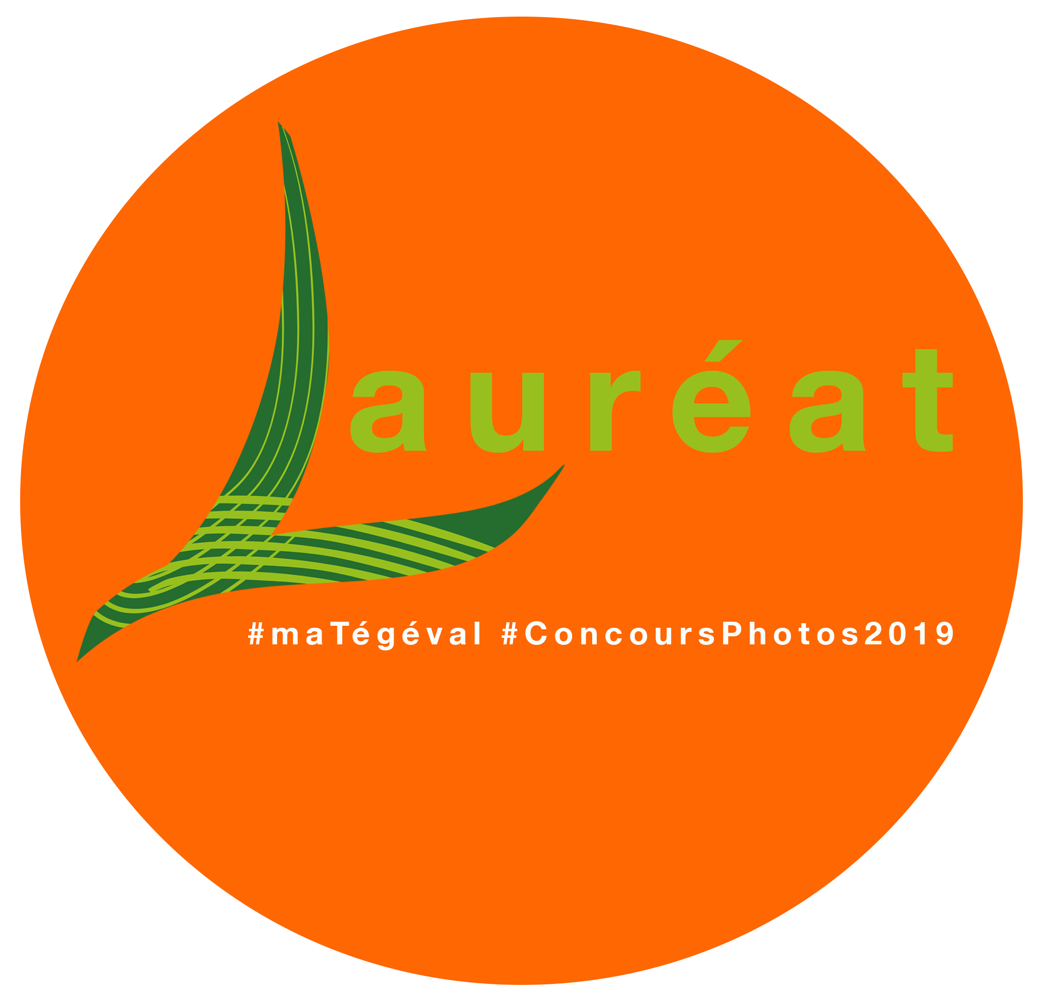 LAUREATS DU CONCOURS PHOTO ET VIDEO 2019